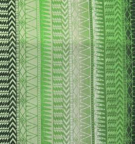 PAB0805 Green Beige