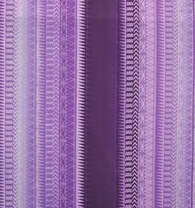 PAB0805_Purple