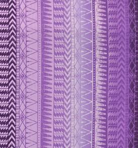PAB0805 Purple