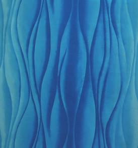 PAB0806_Blue