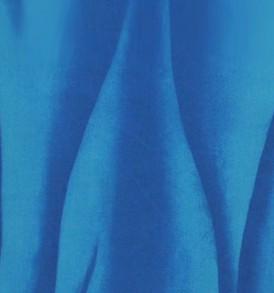 PAB0806 Blue