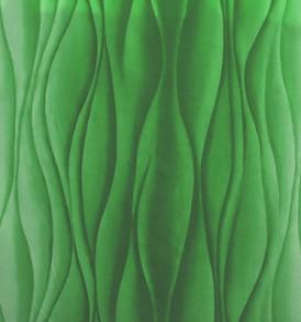 PAB0806_Green