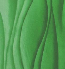 PAB0806 Green