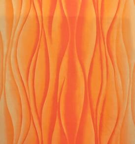 PAB0806_Orange