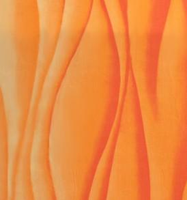 PAB0806 Orange