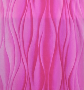 PAB0806_Pink
