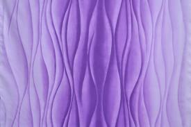 PAB0806_Purple