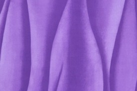PAB0806 Purple