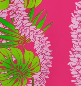 PBA1274 Pink