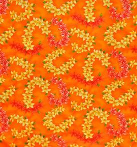 CAA0819_Orange