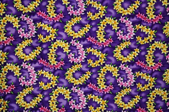 CAA0819_Purple