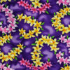 CAA0819_Purple_Z