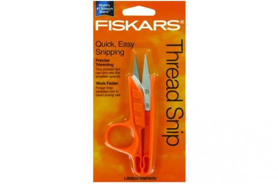 Fiskars_ThreadSnip