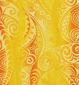 HR1476 Yellow
