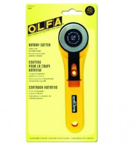Olfaoriginal_rotaryCutter_45mm