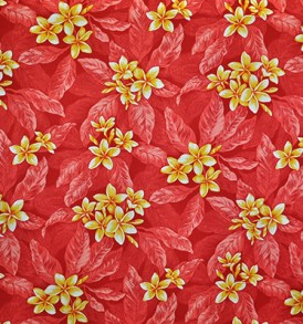 PAA1216_Red