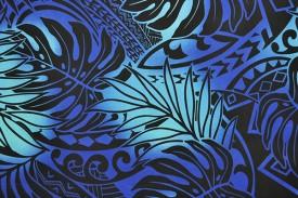 PAA1218 Blue