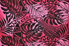 PAA1218_Pink