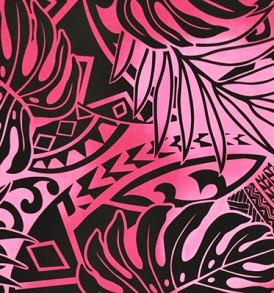 PAA1218 Pink