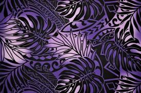 PAA1218_Purple