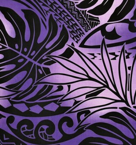 PAA1218 Purple