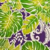 PAA1219_Purple_Z