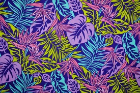 PAA1220_Purple