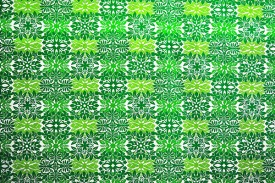 PAB0809_GreenCream