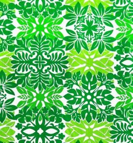 PAB0809 Green Cream