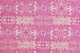 PAB0809 Pink Cream