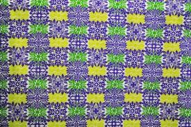 PAB0809_PurpleGreen