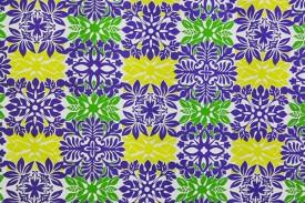 PAB0809 Purple Cream