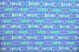 PAB0809_TurquoiseCream