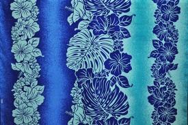 PBA1275_Blue
