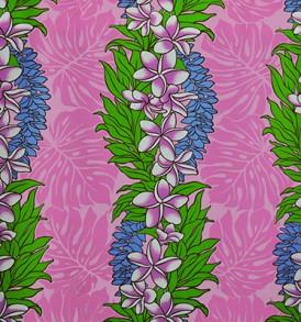 PBA1276_Pink