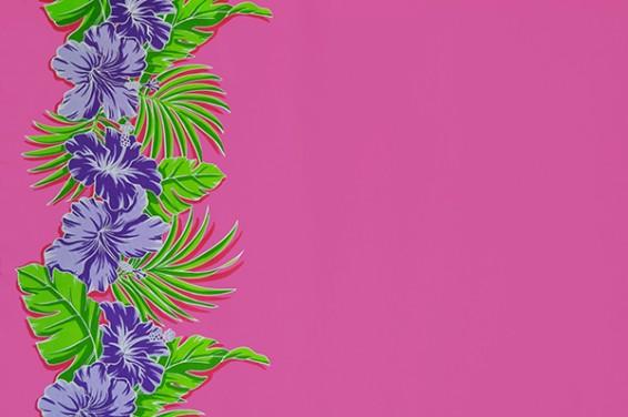 PBB2610_Pink