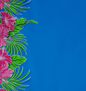 PBB2610_Turquoise