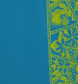 PBB2612_YellowTurquoise