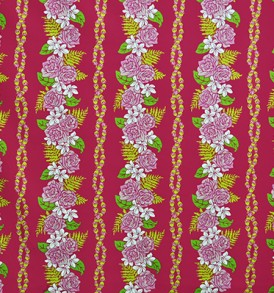 PBC0617_Fuchsia