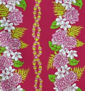 PBC0617 Fuchsia