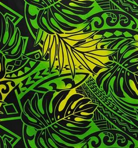 PZZ1218_Green