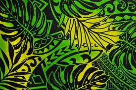PAA1218 Green