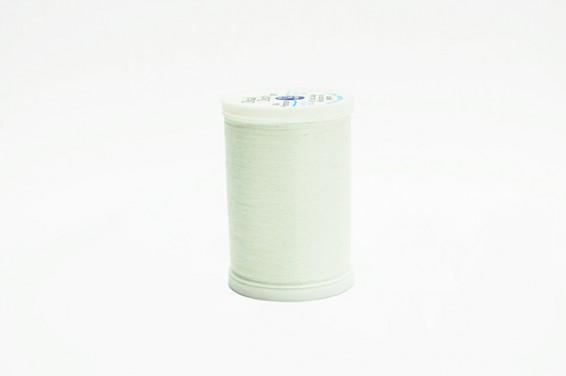 TH0100_White