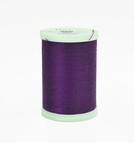 Coats & Clark Dual Duty XP General Purpose Thread Ultra Violet