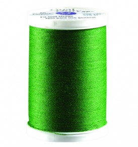 Coats & Clark Dual Duty XP General Purpose Thread Emerald