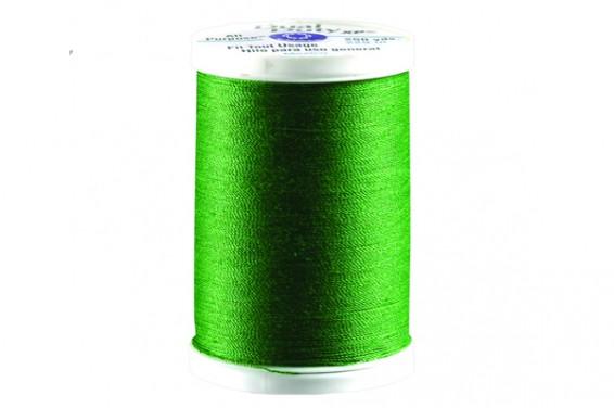 TH6530_Emerald
