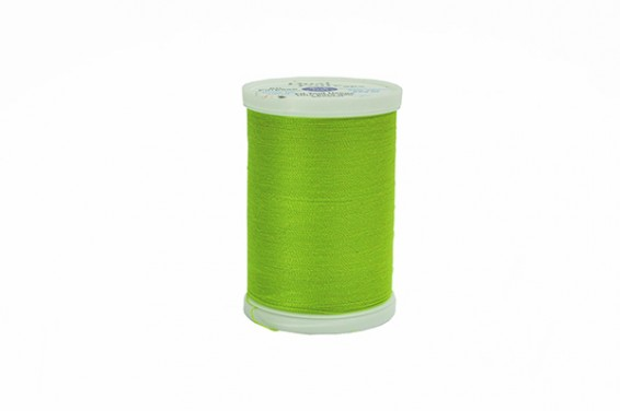 TH6840_Lime