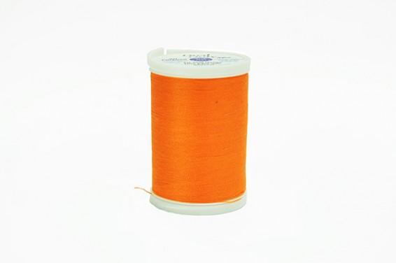 TH7630_Tangerine