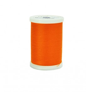 Coats & Clark Dual Duty XP General Purpose Thread Orange