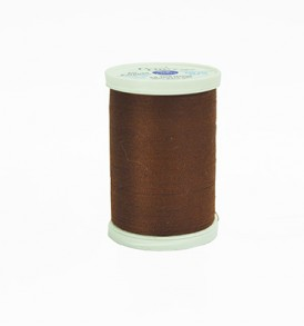 Coats & Clark Dual Duty XP General Purpose Thread Spanish Tile